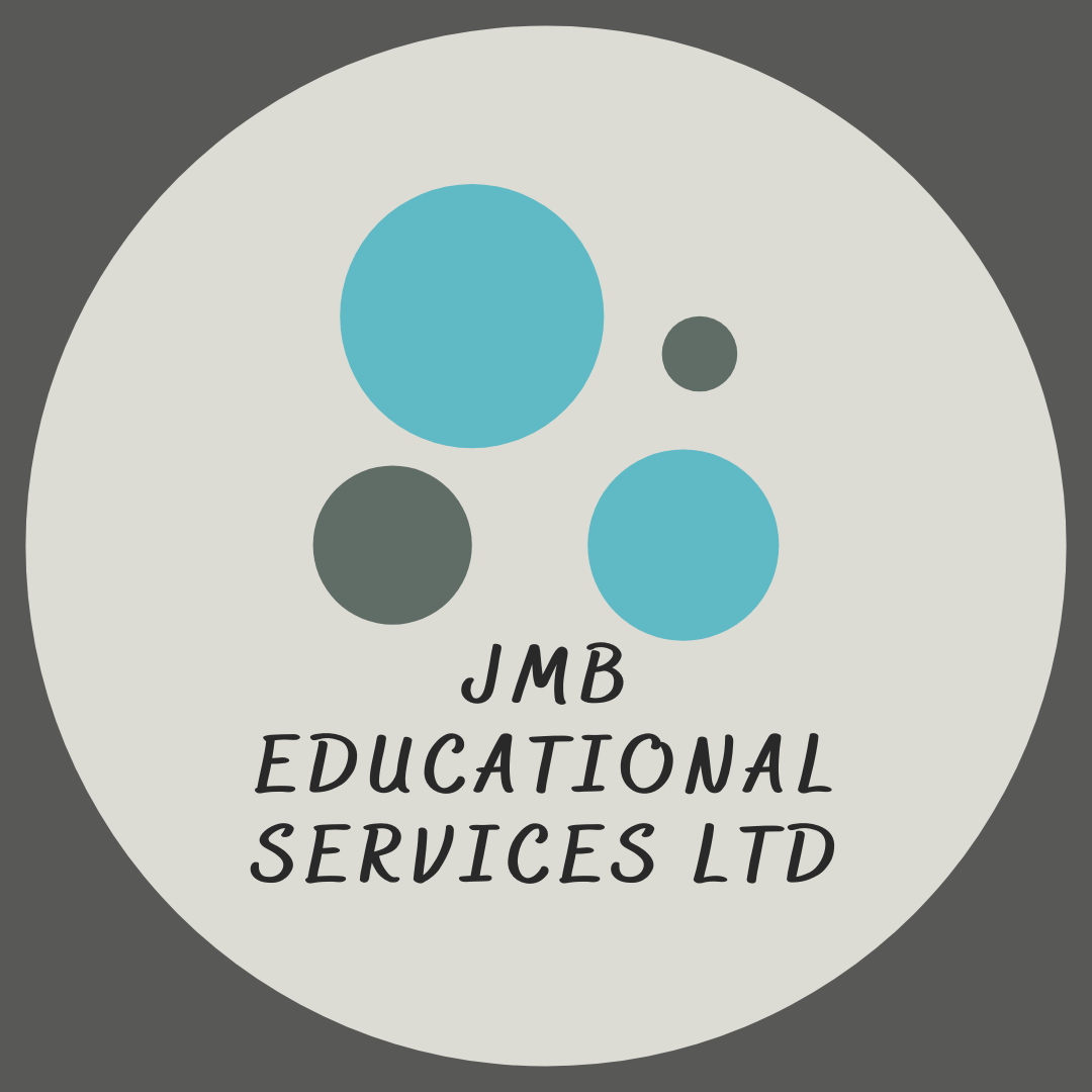 JMB Educational Services